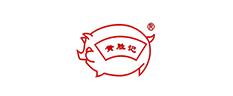 厦门市黄胜记食品有限公司